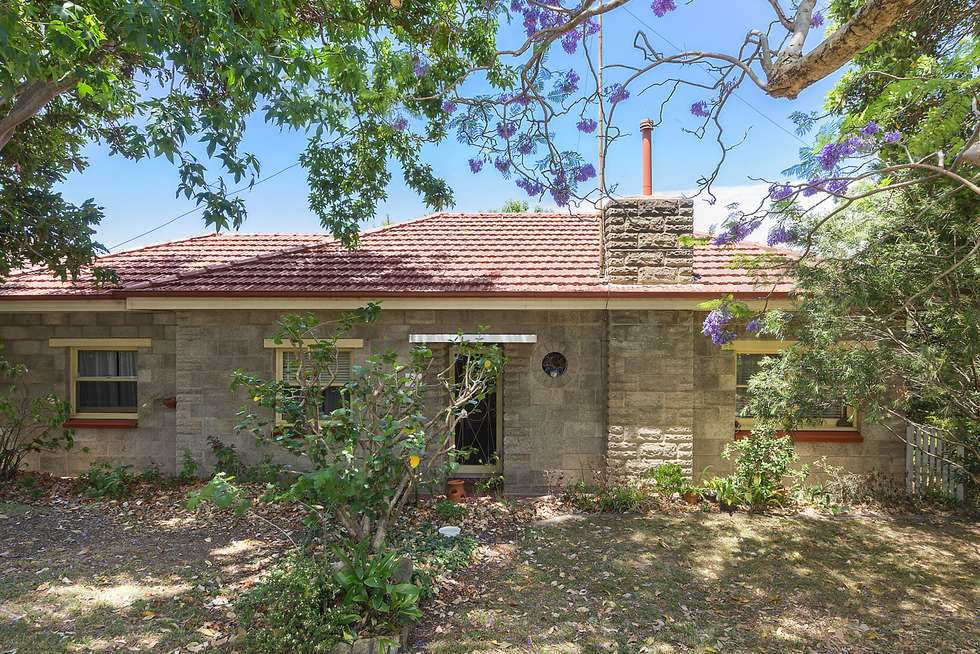 Second view of Homely house listing, 49 The Avenue, Mount Saint Thomas NSW 2500
