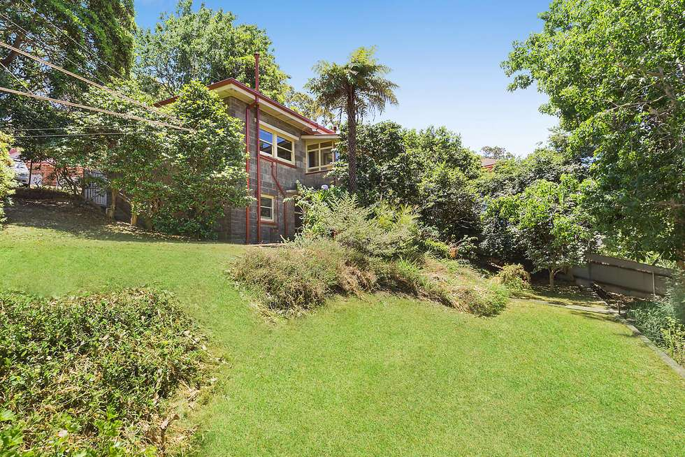 Third view of Homely house listing, 49 The Avenue, Mount Saint Thomas NSW 2500