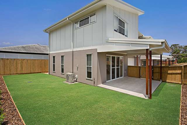 3/33 Barron Road, Birkdale QLD 4159