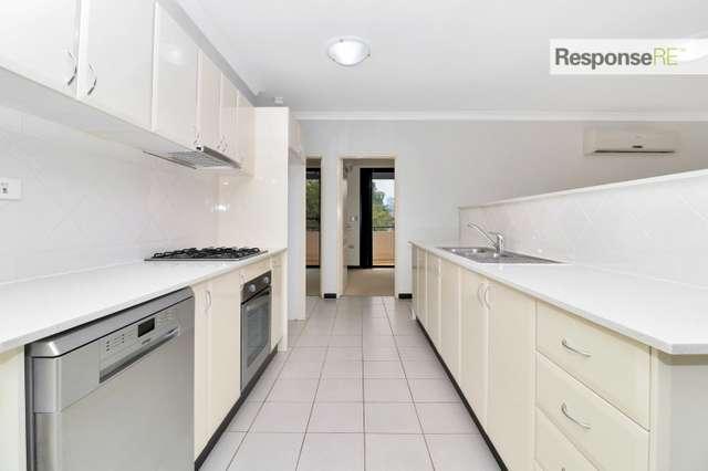 16/20 Santley Crescent, Kingswood NSW 2747