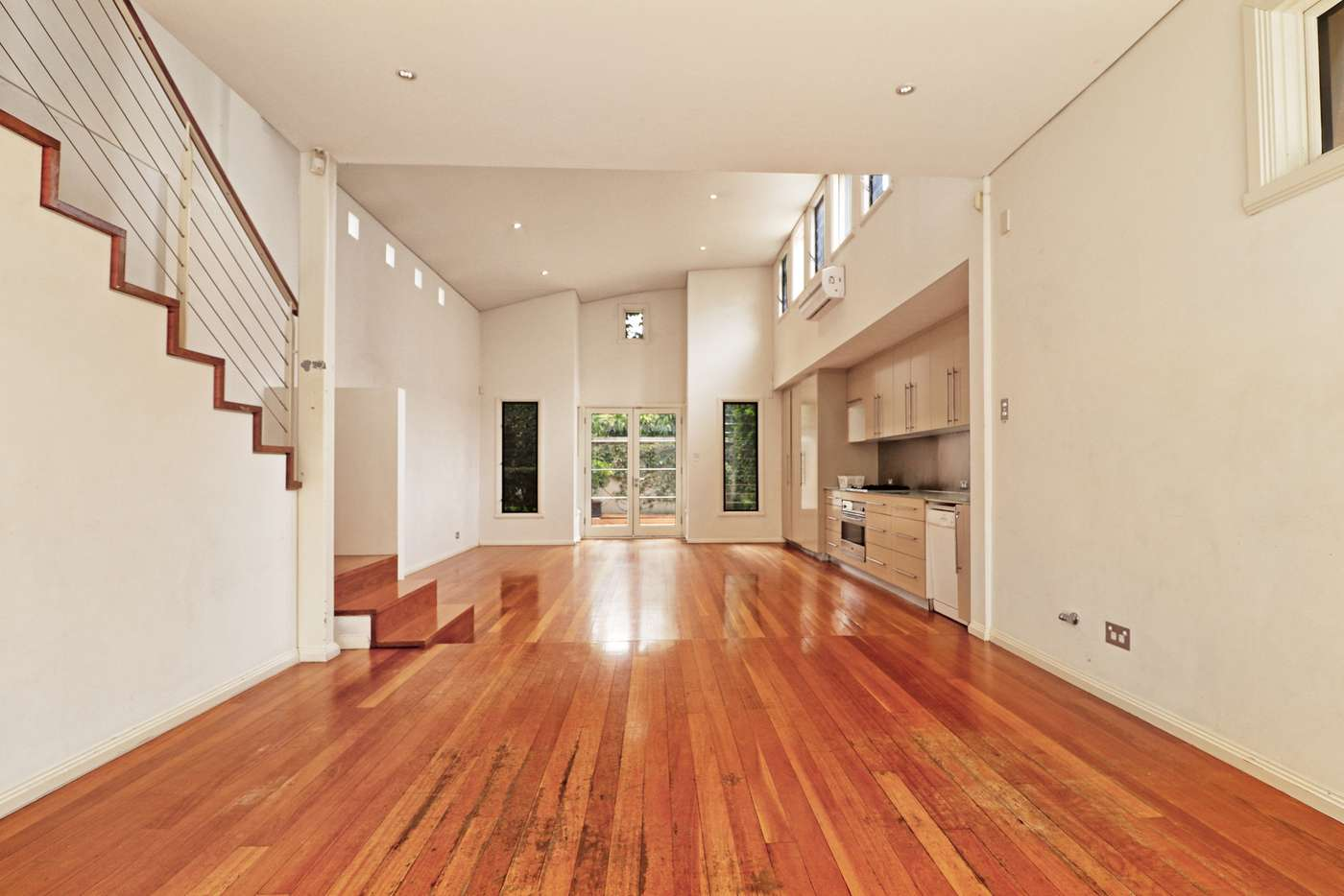 Main view of Homely house listing, 115 Mill Hill Road, Bondi Junction NSW 2022