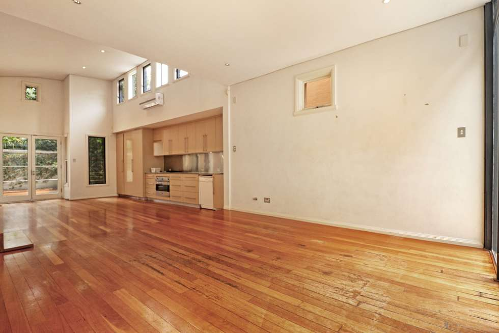 Fifth view of Homely house listing, 115 Mill Hill Road, Bondi Junction NSW 2022
