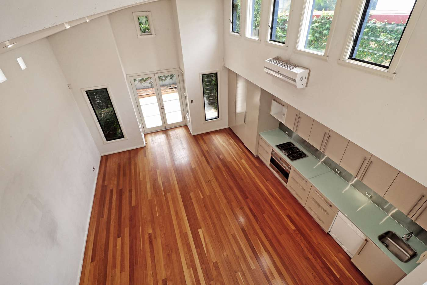 Seventh view of Homely house listing, 115 Mill Hill Road, Bondi Junction NSW 2022