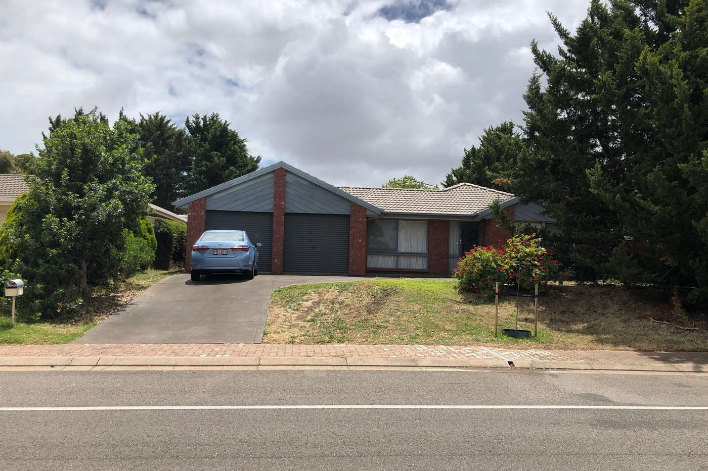 Main view of Homely house listing, 31 Woodcroft Drive, Morphett Vale, SA 5162