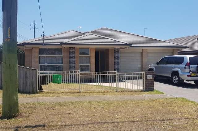 87 Australia Street, St Marys NSW 2760
