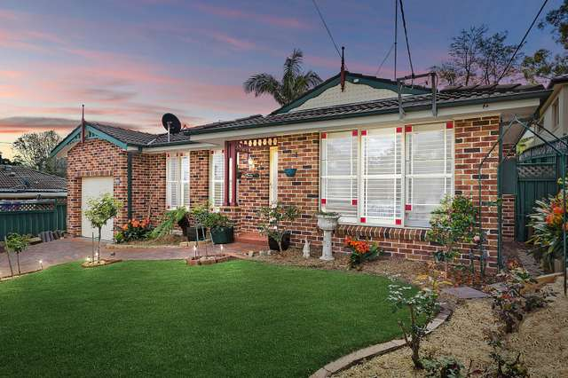 104A Courtney Road, Padstow NSW 2211