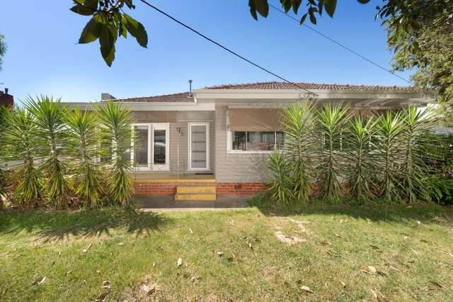 140 Hume Street, Wodonga VIC 3690