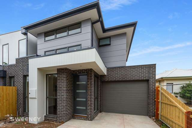 1B Alma Street, West Footscray VIC 3012