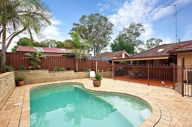 76 Advance Street, Schofields NSW 2762