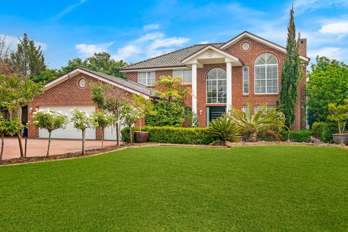 Main view of Homely house listing, 305 Cobbitty Road, Cobbitty NSW 2570