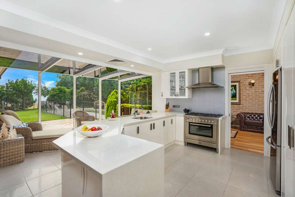 Second view of Homely house listing, 305 Cobbitty Road, Cobbitty NSW 2570