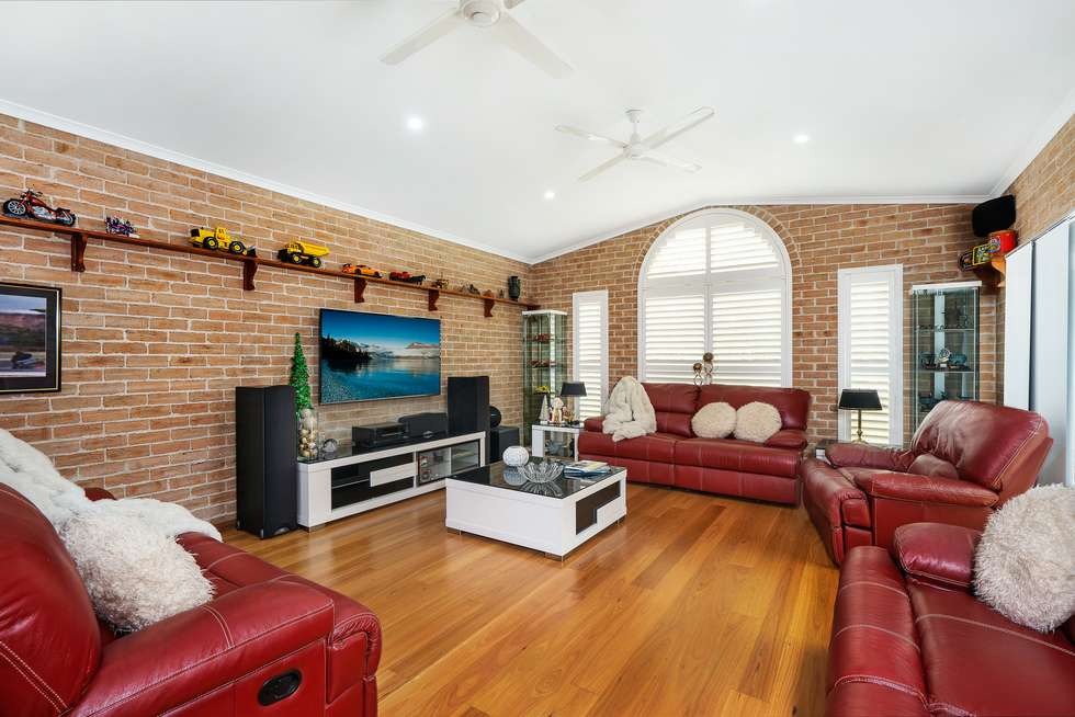 Third view of Homely house listing, 305 Cobbitty Road, Cobbitty NSW 2570
