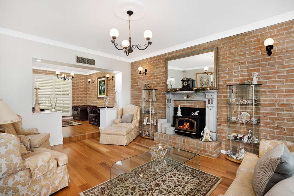 Fourth view of Homely house listing, 305 Cobbitty Road, Cobbitty NSW 2570