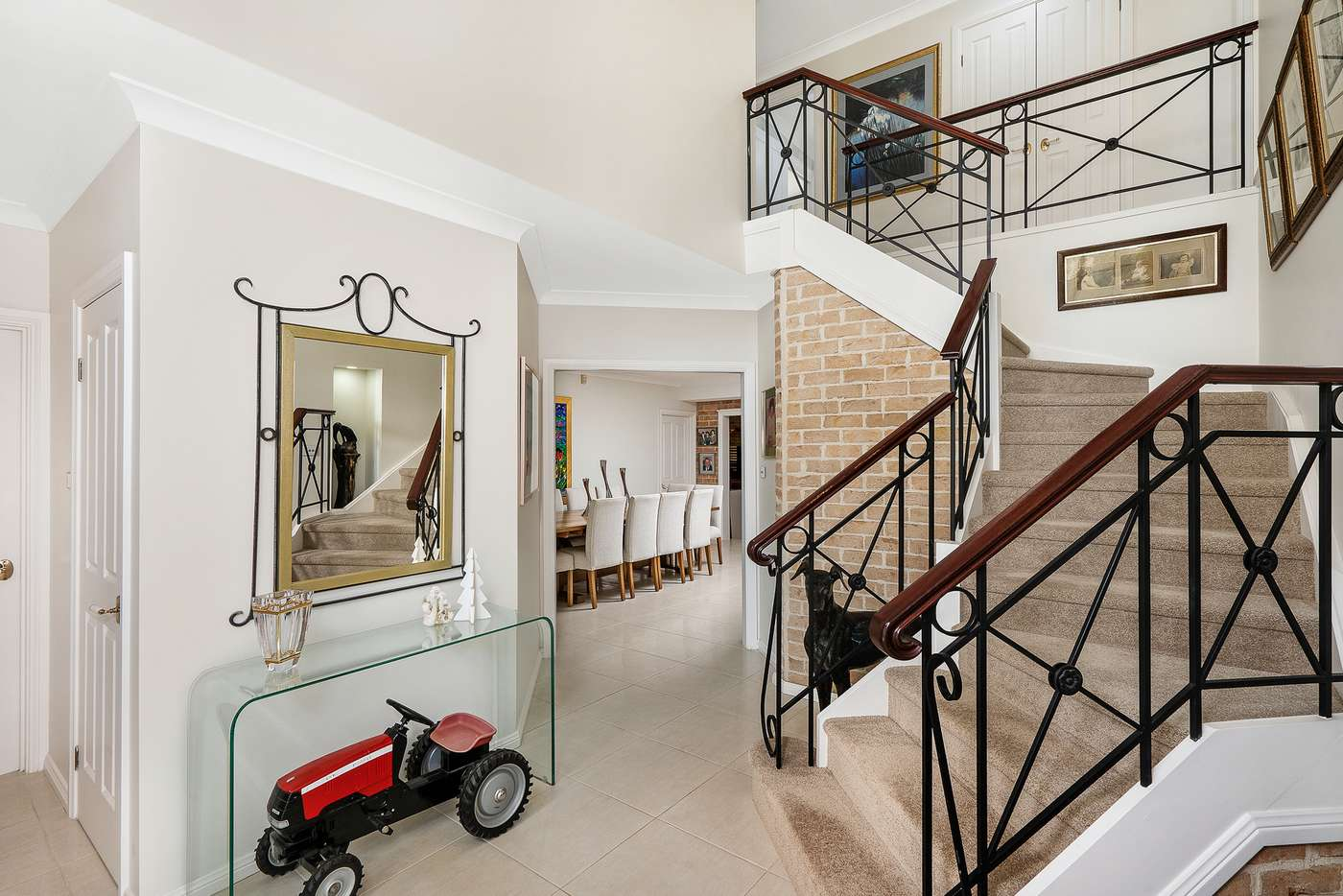 Fifth view of Homely house listing, 305 Cobbitty Road, Cobbitty NSW 2570