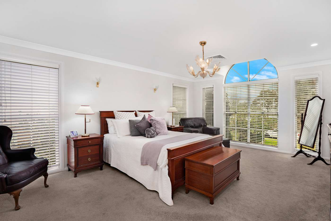 Sixth view of Homely house listing, 305 Cobbitty Road, Cobbitty NSW 2570