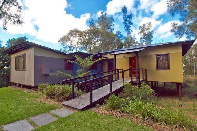 104A Sanctuary Point Road, Sanctuary Point NSW 2540