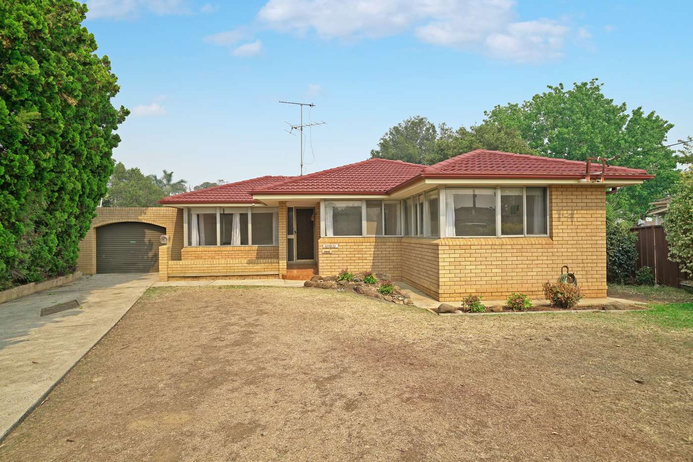 Main view of Homely house listing, 6 Hamilton Place, Narellan, NSW 2567