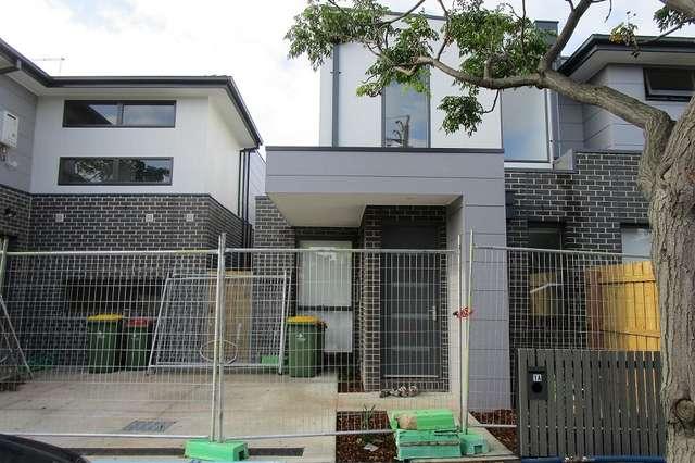 1A Alma Street, West Footscray VIC 3012