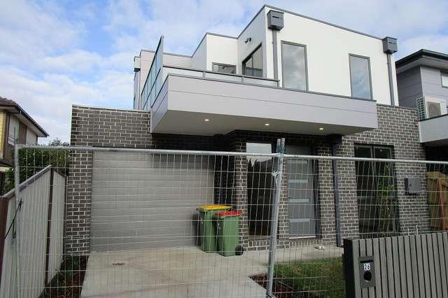 26 Elphinstone Street, West Footscray VIC 3012
