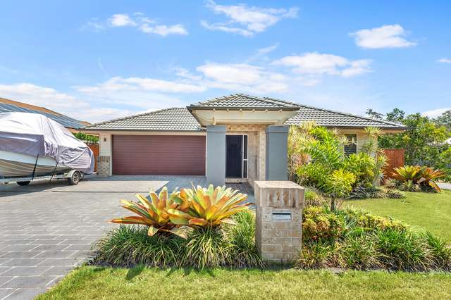 12 Holly Crescent, Griffin QLD 4503