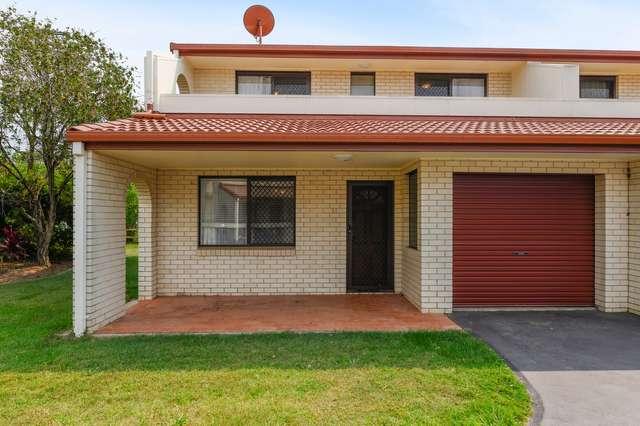 1/13-15 Wybalena Crescent, Toormina NSW 2452