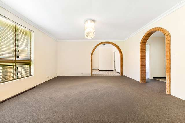 13/29 King Street, Enfield NSW 2136