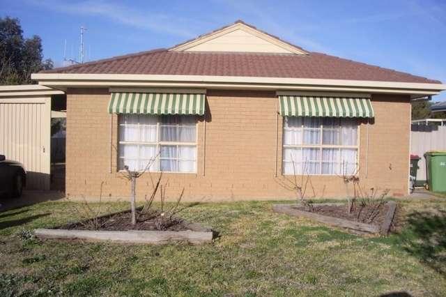 18 Delatite Court, Wodonga VIC 3690
