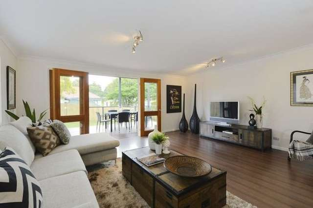 37 Arrowsmith Street, Camp Hill QLD 4152