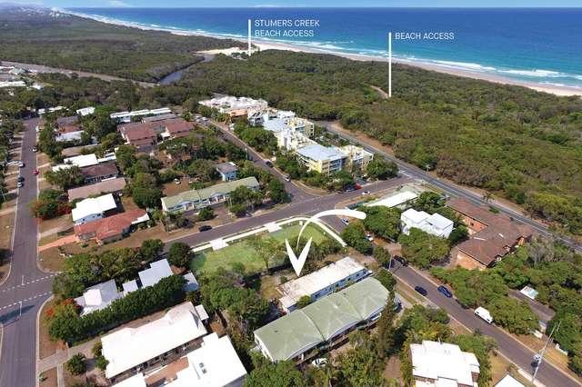 17 First Avenue, Coolum Beach QLD 4573