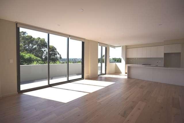 6/153 Victoria Avenue, Chatswood NSW 2067