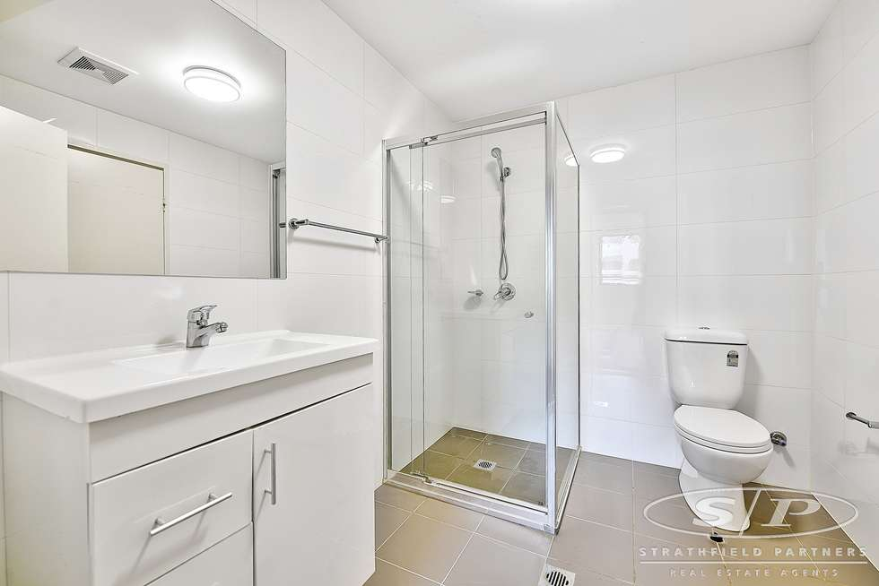Fourth view of Homely apartment listing, 72/69A-71 Elizabeth Drive, Liverpool NSW 2170