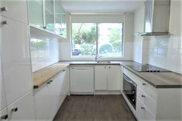 4/16-22 Devonshire Street, Chatswood NSW 2067