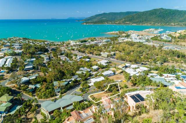 4 Nara Avenue, Airlie Beach QLD 4802