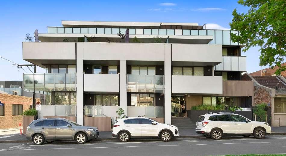 202/130 Errol Street, North Melbourne VIC 3051
