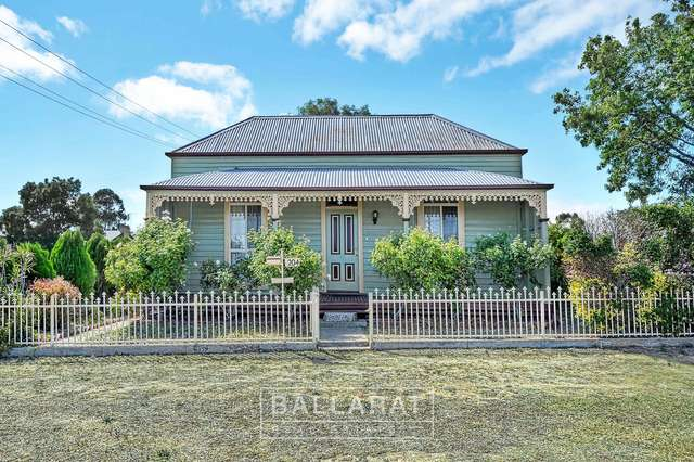 204 Railway Street, Maryborough VIC 3465