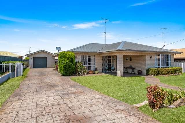 8 Redwood Street, Newtown QLD 4350