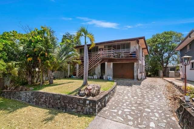 3 Key West Avenue, Coolum Beach QLD 4573