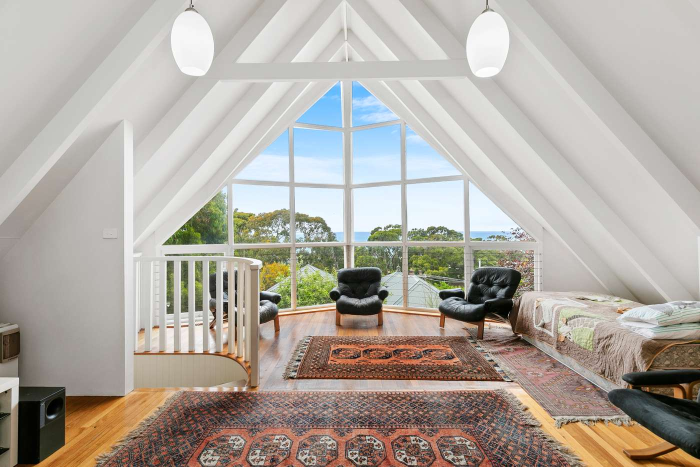 Main view of Homely house listing, 53 Polwarth Road, Lorne VIC 3232