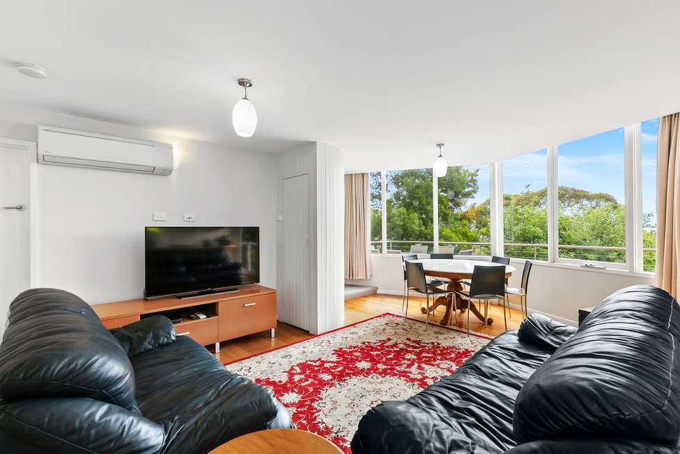 Second view of Homely house listing, 53 Polwarth Road, Lorne VIC 3232