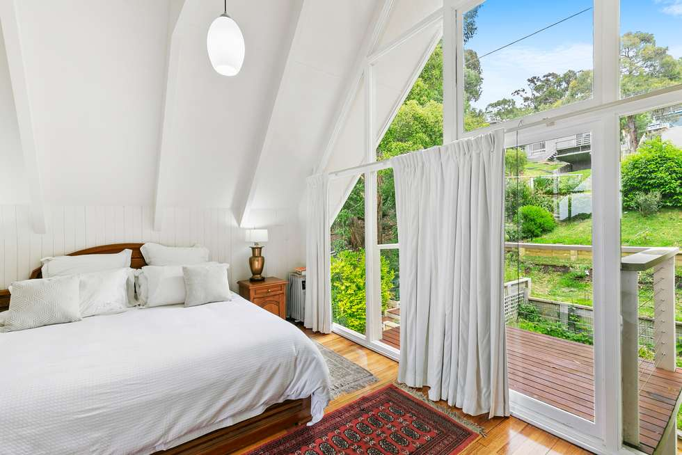Third view of Homely house listing, 53 Polwarth Road, Lorne VIC 3232