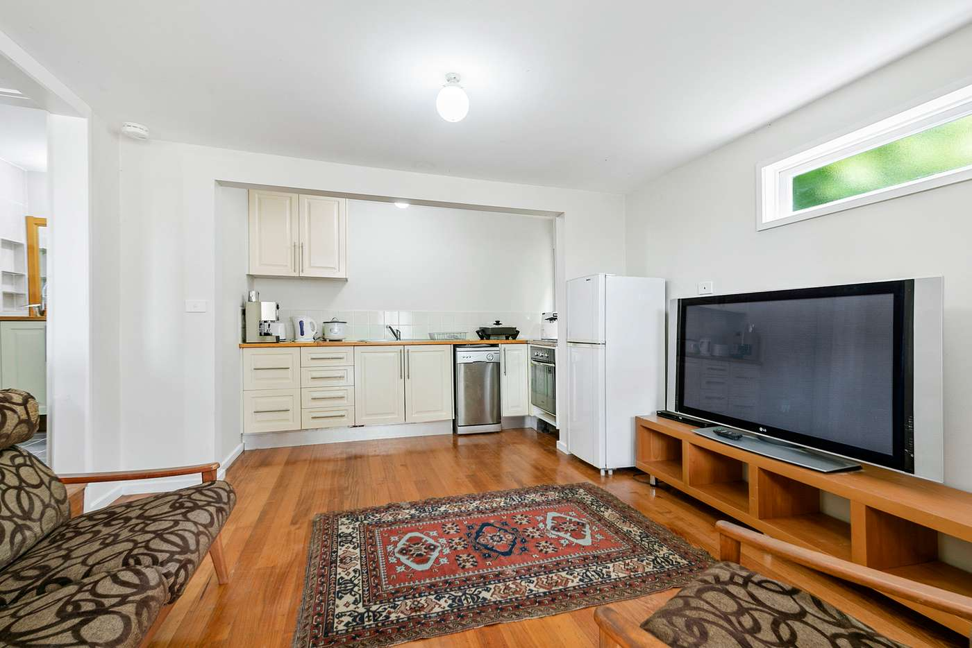 Sixth view of Homely house listing, 53 Polwarth Road, Lorne VIC 3232