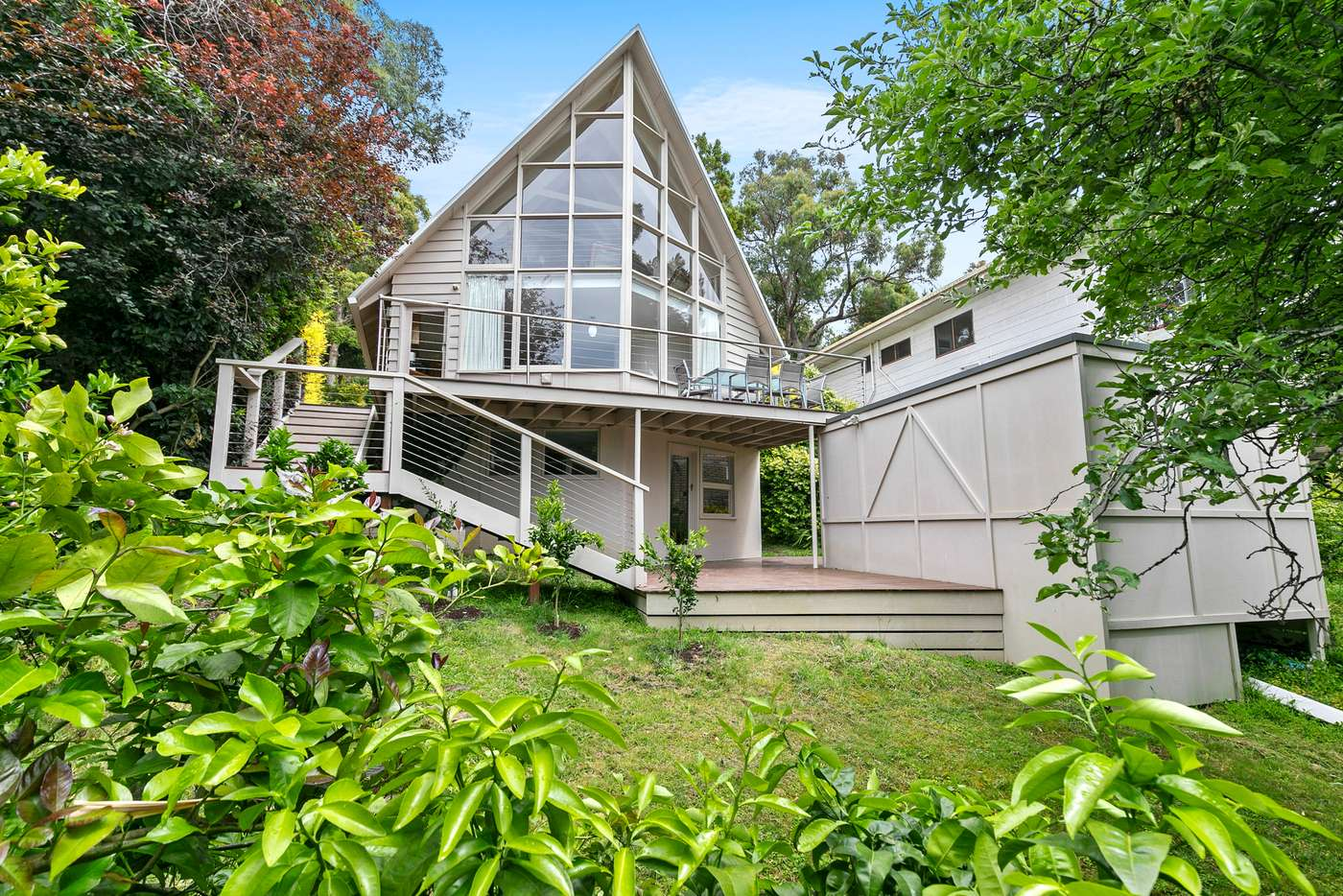 Seventh view of Homely house listing, 53 Polwarth Road, Lorne VIC 3232