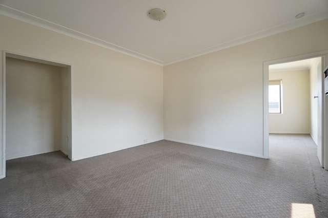 4/2-4 Corunna Road, Eastwood NSW 2122