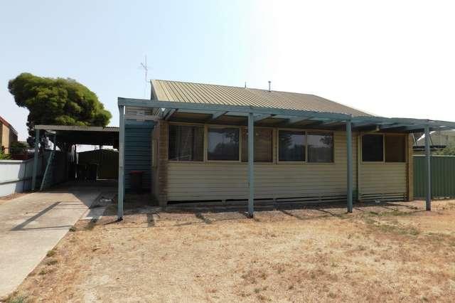 4 Gardner Street, Wodonga VIC 3690