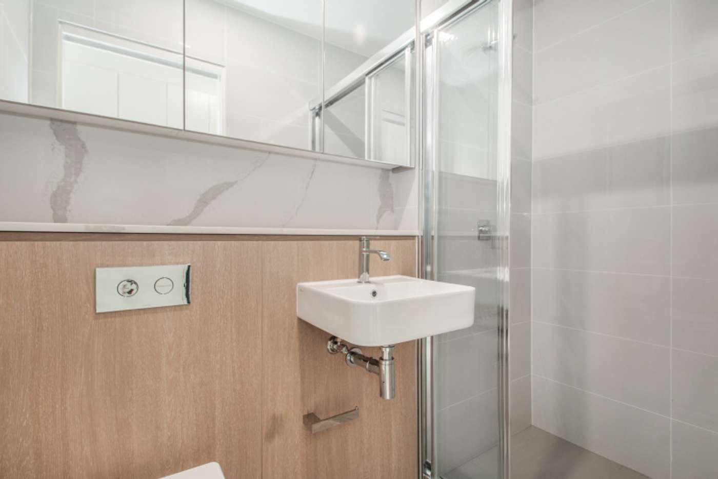 Seventh view of Homely studio listing, 27 Madoline Street, Keiraville NSW 2500