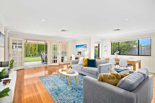 26 Forestview Way, Woonona NSW 2517