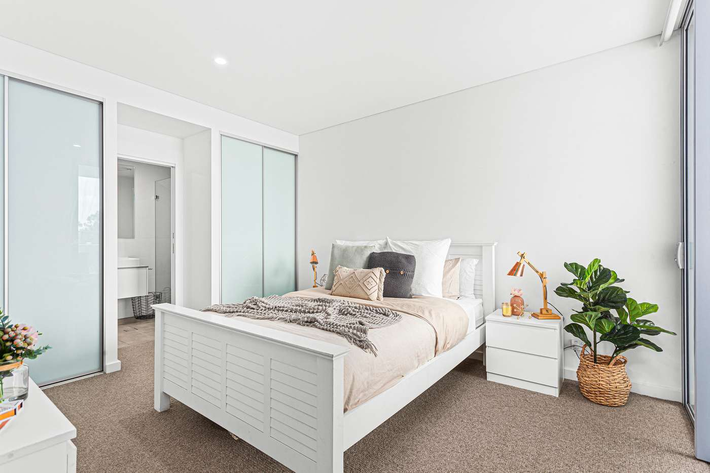 Sixth view of Homely apartment listing, A202/5 Grand Court, Fairy Meadow NSW 2519