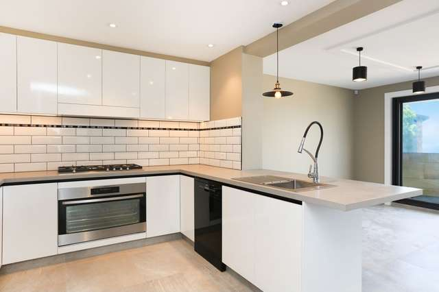 58a Lincoln Avenue, Collaroy NSW 2097