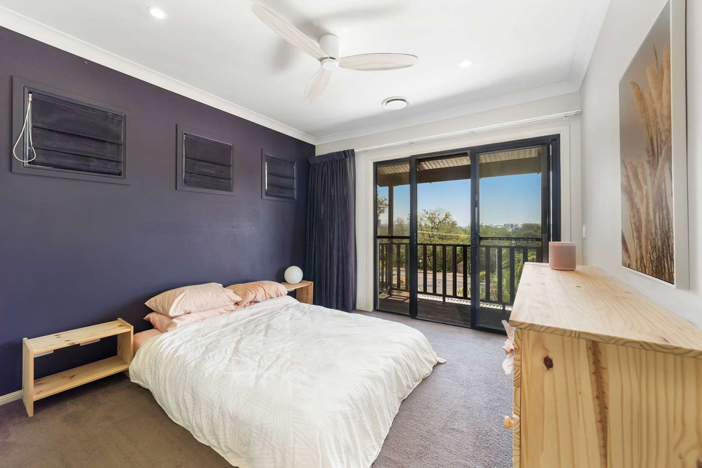 Fifth view of Homely townhouse listing, 1/56 Ryans Road, St Lucia QLD 4067