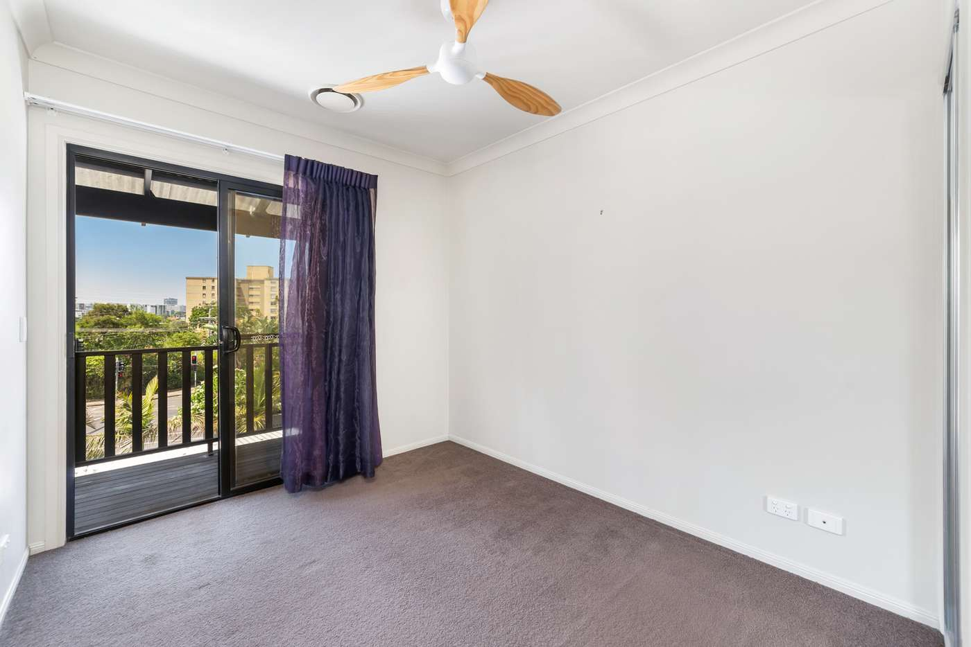 Sixth view of Homely townhouse listing, 1/56 Ryans Road, St Lucia QLD 4067